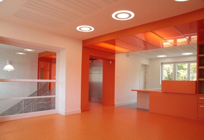 Rénovation d'un Centre technique et d'un Centre médico-social : image_projet_mini_13178