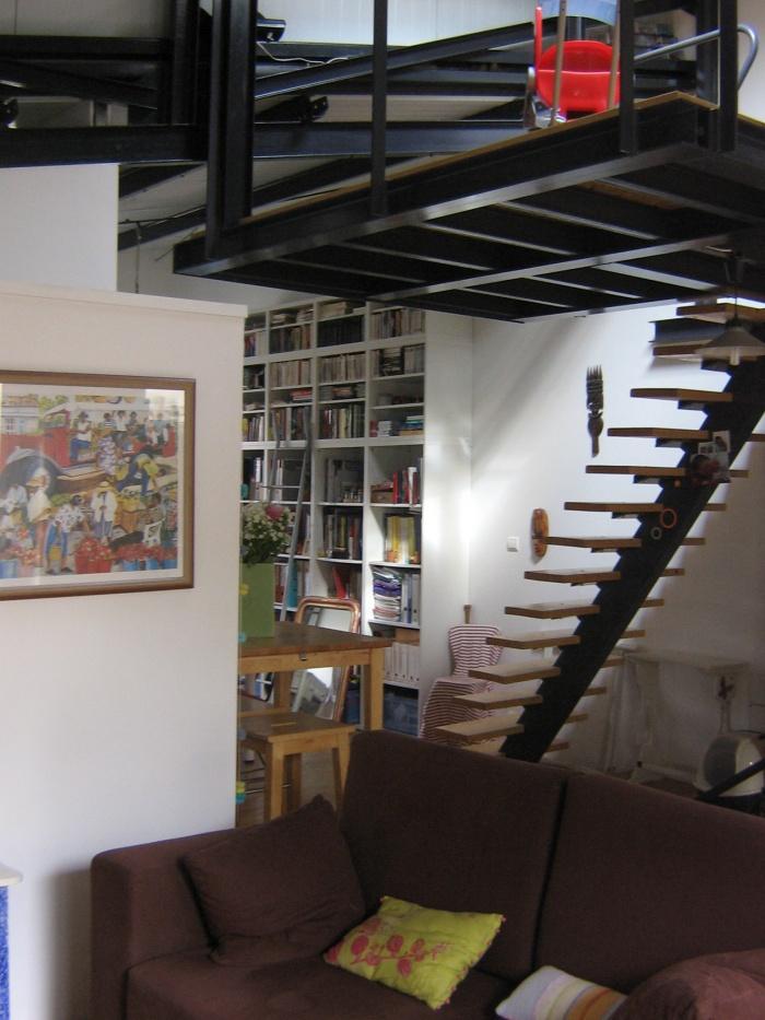 Un loft à Troyes : loft_juin_08 067.jpg