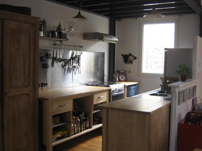 Un loft à Troyes : loft_juin_08 071.jpg