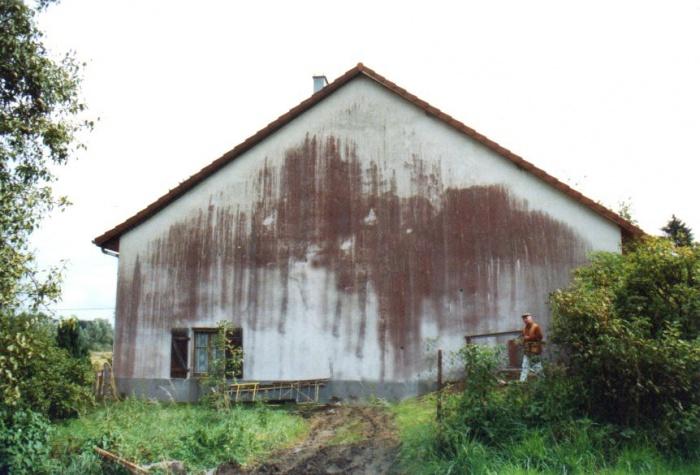 Réhabilitation et transformation d'une ferme vosgienne : RAV005.jpg