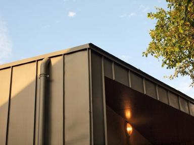 maison contemporaine Saint-Genis Laval : 3.jpg
