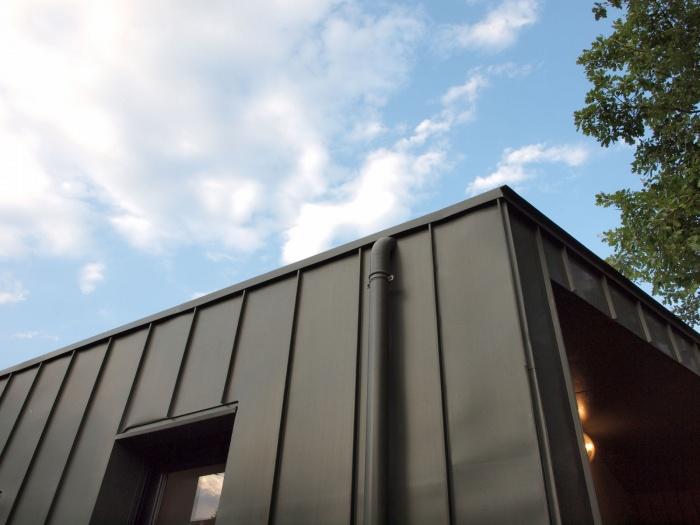 maison contemporaine Saint-Genis Laval : 6.jpg