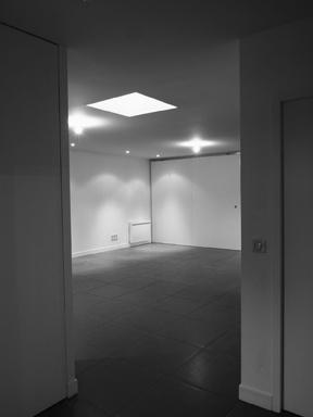 maison contemporaine Saint-Genis Laval : 7.jpg