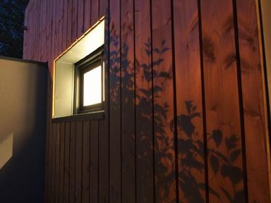 maison contemporaine Saint-Genis Laval : 10.jpg