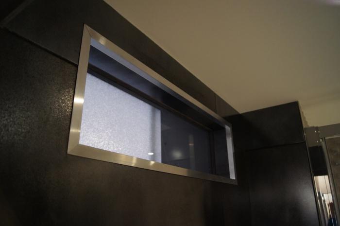 Architecture intérieure d'Appartement : image_projet_mini_60779