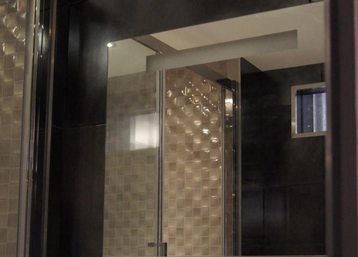 Architecture intérieure d'Appartement : DSC01763