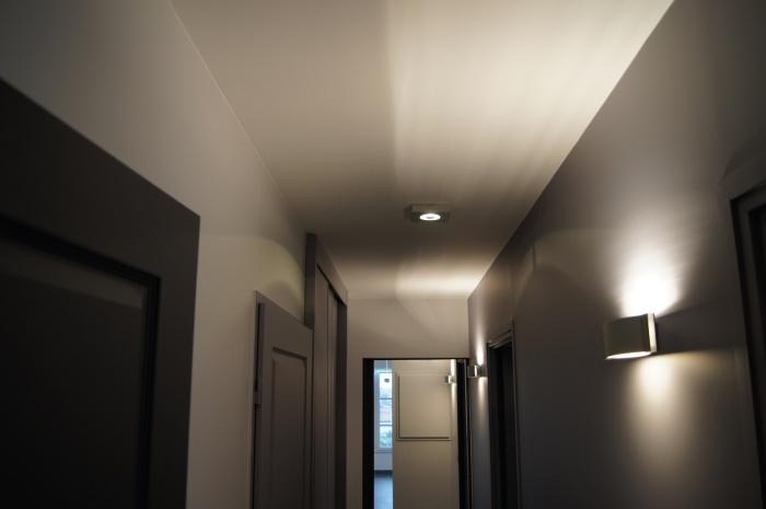 Architecture intérieure d'Appartement : DSC01776.JPG