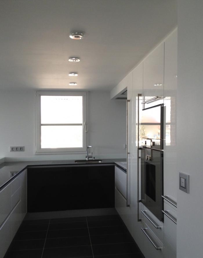 Architecture intérieure d'Appartement : IMG_2863