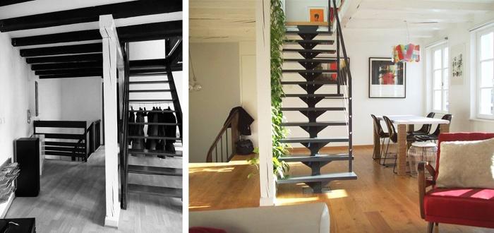 Duplex : FLO_avant-apres_escaliers.jpg