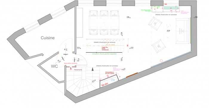Duplex : FLO_plan RDC.jpg
