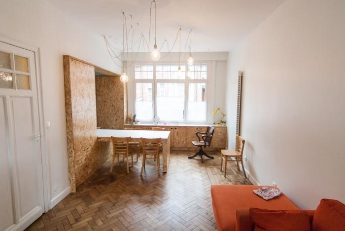 MUR TIROIR, restructuration et aménagement intérieur d'une maison individuelle à Marcq en Baroeul : image_projet_mini_72702