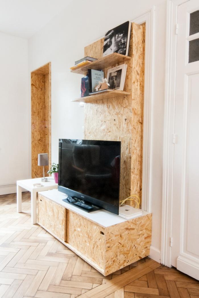 MUR TIROIR, restructuration et aménagement intérieur d'une maison individuelle à Marcq en Baroeul : 20140528_RB_170.jpg