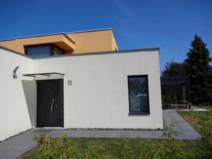 Maison V : HAINDMAISONV12.jpg