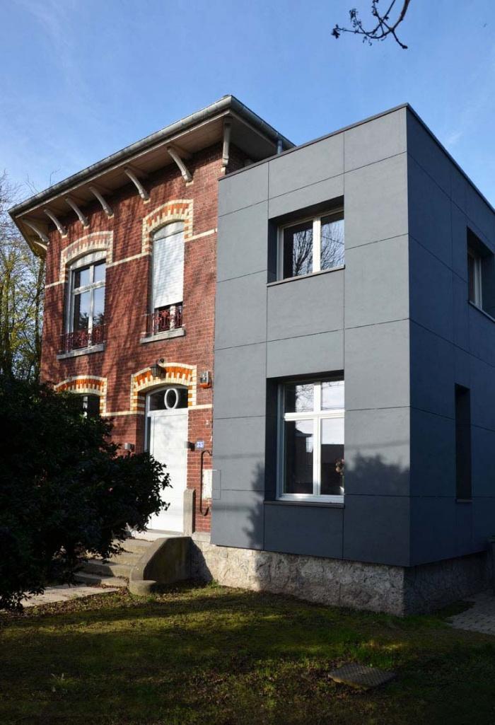 Extension et rénovation d'une habitation : 3bisallégée pour AF.jpg