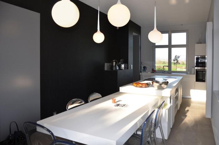Extension et rénovation d'une habitation : 10 allégée pour AF.jpg