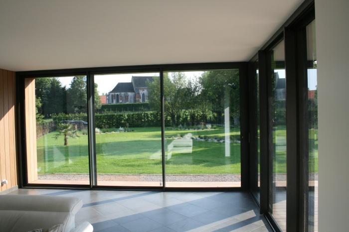 Rénovation et Extension d'une maison individuelle : IMG_8017.JPG