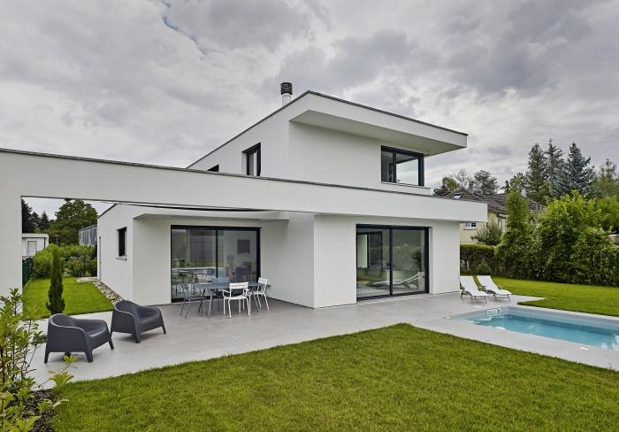 Maison W : - 7.jpg