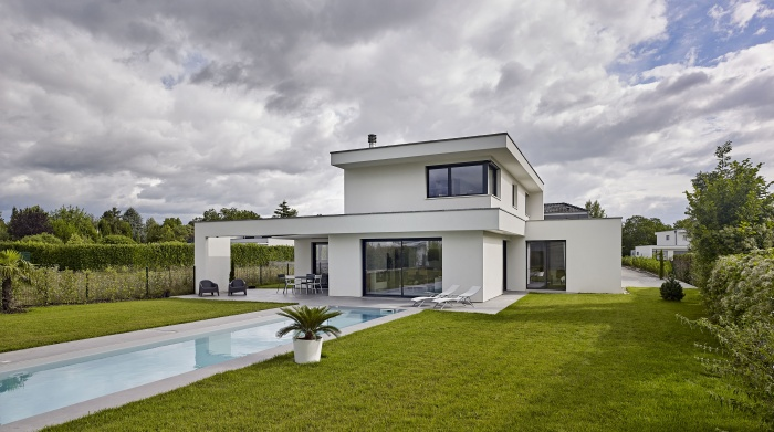 Maison W : - 2.jpg