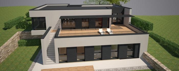 Maison Epinal : Maison Epinal_1.jpg
