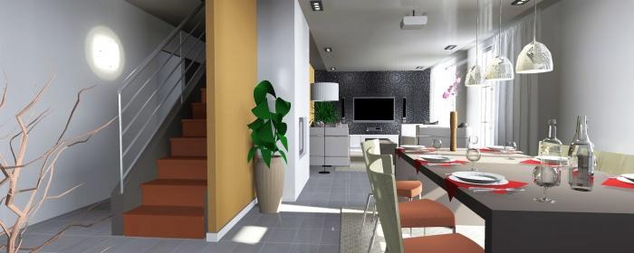 Rénovation Heillecourt : Maison Heillecourt_5.jpg
